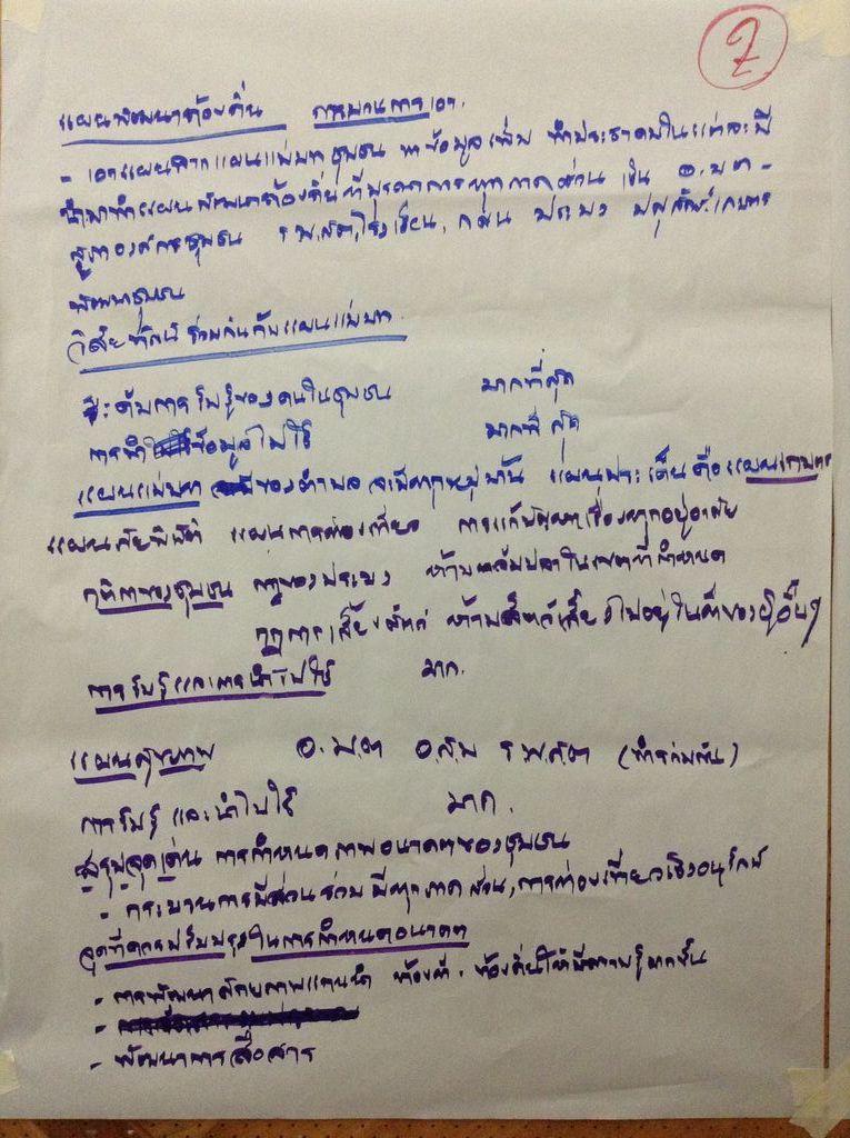 คำอธิบายภาพ : IMG_2906-26