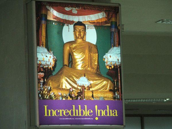 คำอธิบายภาพ : india-01