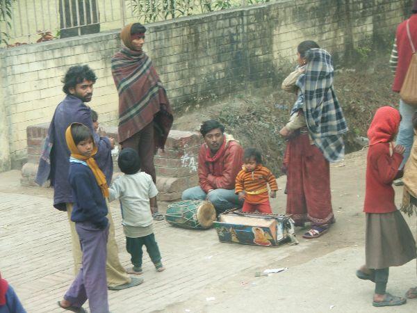 คำอธิบายภาพ : india-08